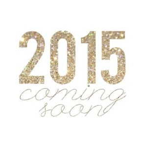 2015-coming-soon-image